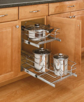 The Shelf Depot Is Your Home For Pull Out Shelves That Slide From The Leader In Custom Kitchen Pullout Shelving Introducing The Caddy Shelf Caddyshelf